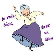 """Résultat de recherche d'images pour """"gifs danses des violettes"""""""