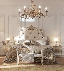 marvelous chandelier in bedroom design popular furniture home design ideas for array bedroom popular furniture