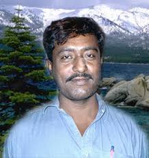 ... Masood Ahmed, Nisar Ahmed (S-P-G) - Nisar%2520Ahmed