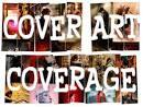 cover artist