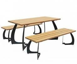 <b>Садовая</b> и дачная <b>мебель</b>
