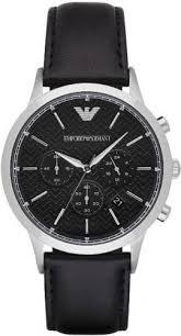 Мужские <b>часы Emporio Armani</b> Dress <b>Watch</b> Gift Set <b>AR8034</b>