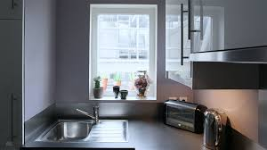 Kitchen Small Spaces Stylish Ikea Kitchen For Small Space Idesignarch Interior