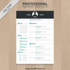 resume examples good example resumes resume format resume with example of resume professional resume builder software