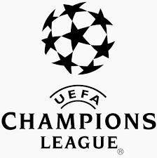 [ Topic Oficial] UEFA Champions League 2014-2015.  Fase de Grupos. Images?q=tbn:ANd9GcRf7mZyApMKwnQyHcJ5shoFE8OhLOlbmUIhytkWAP05suAGv9h8xA