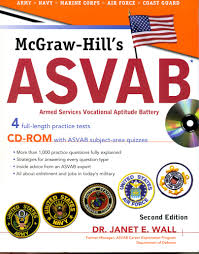 sage solutions books there are two versions of the mcgraw hill s asvab books one a cdrom and one out the books provide an overview of the military services and their