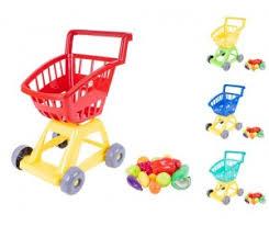 Детский игрушечный магазин – купить игрушечный супермаркет ...