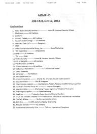 job career news from the memphis public view original post