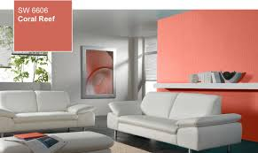 top 25 ideas about sherwin williams color of the year 2015 coral top 25 ideas about sherwin williams color of the year 2015 coral reef on fabrics design and amazing maze