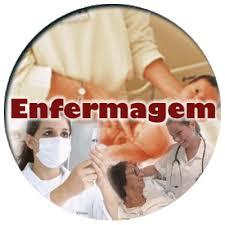 Resultado de imagem para imagem enfermeira