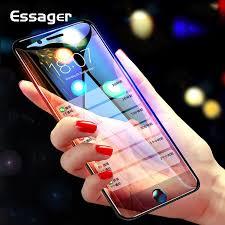 Buy <b>ESSAGER Screen Protectors</b> Online | lazada.com.ph