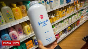 <b>Johnson</b> & <b>Johnson</b> to pay $4.7bn damages in talc cancer case ...
