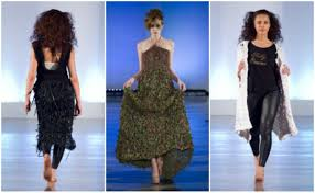 test blog john casablancas institute from concept to production what does it take to put together a clothing line i often have to ask myself the question can this be knit