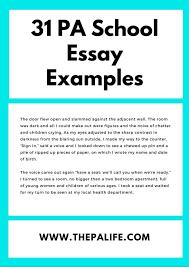 Essay Resume For Custodian School Custodian Resume Sample Janitor  Janitor Supervisor Resume Sample Professional Custodian Resume Etusivu