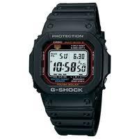 Наручные <b>часы CASIO</b> GW-M5610-<b>1E</b> — Наручные часы ...