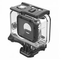 <b>Аксессуар RedLine RL427 Бокс</b> для GoPro Hero 5, цена 101 руб ...