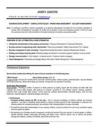 sample dental hygienist resumes   zaqio fresh from the captain    s    images about healthcare resume templates samples on  dental hygienist