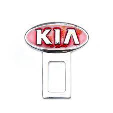 <b>Заглушка ремня безопасности KIA</b> (<b>Киа</b>) купить