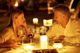 Znalezione obrazy dla zapytania mercator net marriage date