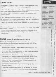 buy essay writing response essay writing a response