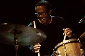 <b>Brian Blade</b> Tickets, Tour Dates & Concerts 2021 & 2020 – Songkick