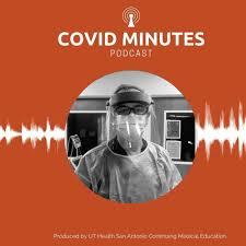 COVID Minutes