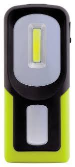 Купить Кемпинговый <b>фонарь Яркий Луч OPTIMUS</b> ACCU pocket ...