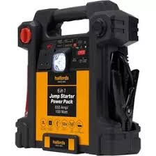 <b>Jump Starter</b> | Battery <b>Jump Starter</b> | Halfords UK