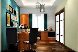 room wall color ideas elegant dining
