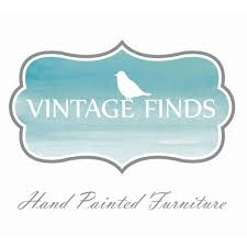 <b>Vintage</b> Finds - <b>Hand Painted</b> Furniture - Home | Facebook