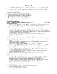 chemical engineering resume samples  seangarrette coprocess engineer resume engineering sample resume process engineer resume engineering   chemical engineering resume