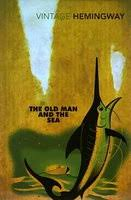 the old man and the sea by ernest hemingway  reviews discussion  the old man and the sea