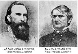 「Battle of Chickamauga」の画像検索結果