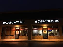 jobs classifieds kansas chiropractic association the signs were made by metalworks and that company can be hired to get permits from your city and install signs for a reasonable fee