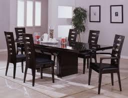 Contemporary Formal Dining Room Sets Modern Dining Table Sets Modern Dining Table Sets Modern Dining
