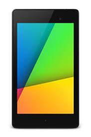 Nexus 7 (2013) - Wikipedia