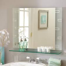 small bathroom mirrors and big ideas for interior small bathroom bathroom mirrors