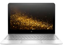 <b>HP</b>® <b>ENVY</b> Laptops