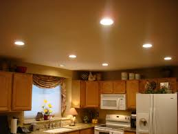ambient kitchen ceiling lights hot led lights for bedroom with  cool ideas ceiling