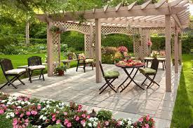 asian patio design retreat patio design ideas with fire pits patio design ideas with fire