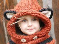 Идеи на тему «<b>Детям</b>» (220)   дети, пинетки, связанные крючком ...