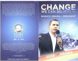 obama s pro gay flyers cbn news obama s pro gay flyers