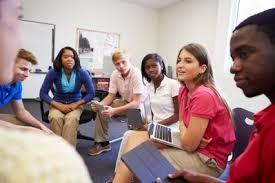 <b>Social Studies</b>   New York State <b>Education</b> Department