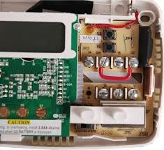1f78 151 white rodgers single stage programmable thermostat White Rodgers Thermostat Wiring Diagram White Rodgers Thermostat Wiring Diagram #72 white rodgers thermostat wiring diagram 1f78
