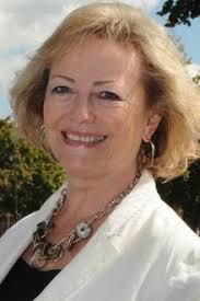 """Ann Barnes A statement confirmed Mrs Barnes is to work with HMIC as it conducts a """"wide ranging and ... - mm%2520barnesbell%2520180912%2520sc8_v_Variation_2"""