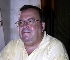 Manuel Reyes será sustituido por Antonio Perera Pérez, después de las fiestas patronales. - manolo_reyes