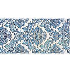 <b>Декор MEI</b> Luxus 600x297 LX2L451 - Магазин <b>керамической</b> ...