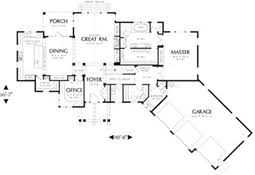 Impressive House Plans Mn   Mansion House Floor Plans    Impressive House Plans Mn   Mansion House Floor Plans