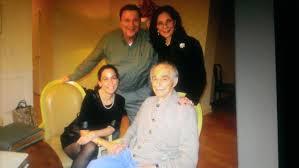 bernard zises obituary new york new york legacy com sherry zises