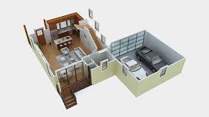 Page d Houses DesignPage d home planner  floor plan maker software   Page house construction